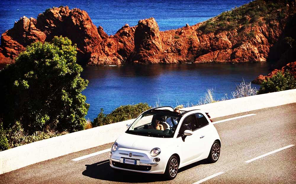 location voiture ajaccio ada avis budget citer europcar hertz rent a car sixt